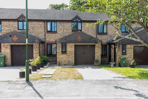 3 bedroom terraced house for sale - Dover Close, Southwater