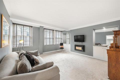 1 bedroom flat to rent - Chelsea Manor Street, SW3
