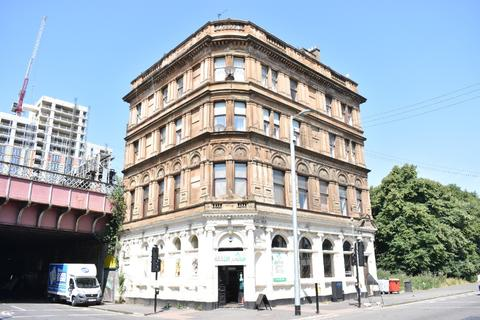 1 bedroom flat for sale - Bridge Street , Flat 3/3 , Tradeston , Glasgow , G5 9HR