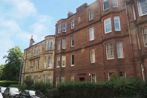 2 bedroom flat for sale - 3/2, 16 James Gray Street, Shawlands, Glasgow, G41
