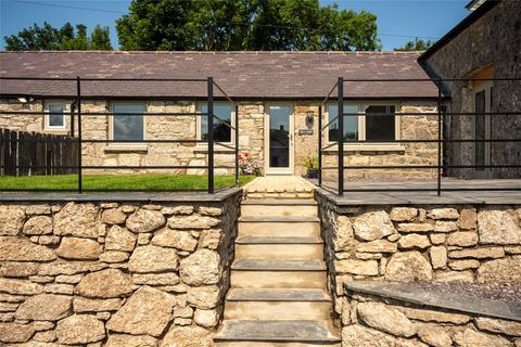 2 bedroom terraced house for sale - Lleiniog Barns, Penmon, Anglesey, LL58