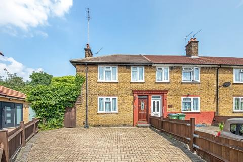 3 bedroom house for sale - Littlecombe London SE7