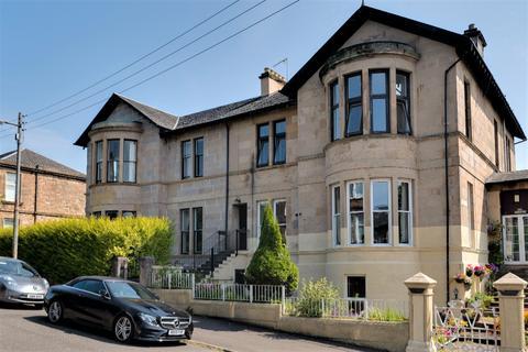 3 bedroom flat for sale - Circus Drive, Dennistoun, Glasgow, G31 2JE