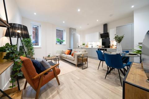 1 bedroom apartment to rent - Victoria Avenue