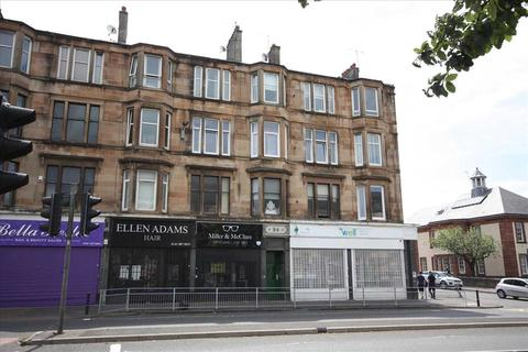 2 bedroom flat for sale - Glasgow Road, Paisley, Paisley