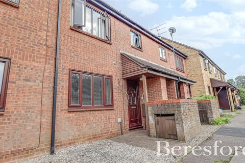 1 bedroom apartment for sale - Wellington Place, Warley, CM14