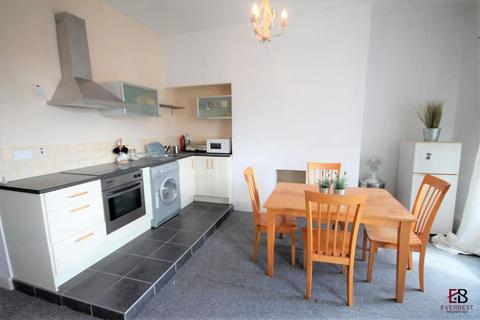 3 bedroom apartment to rent - C Westgate Road, Newcastle Upon Tyne