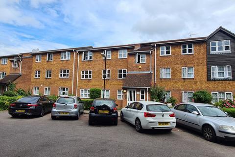 2 bedroom flat to rent - BARNET, EN5