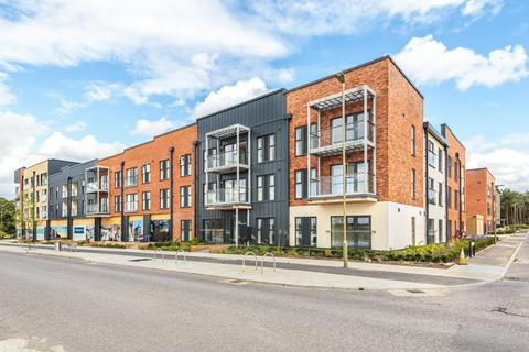 2 bedroom apartment to rent - Trinity House,  Bicester,  OX25