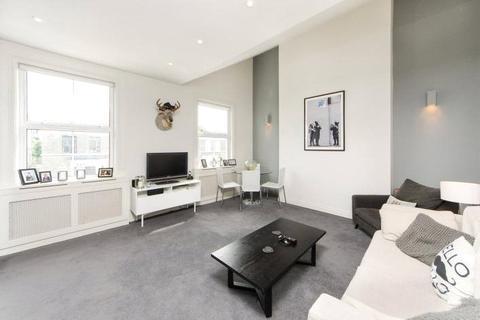 1 bedroom apartment to rent - Fernshaw Road Chelsea SW10