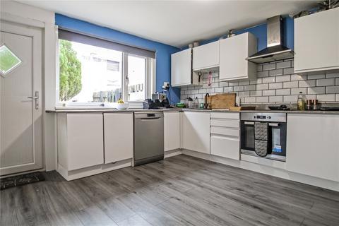 3 bedroom terraced house for sale - Torbrex Road, Cumbernauld, Glasgow, G67