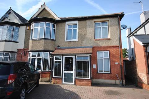1 bedroom flat to rent - Crantock Road Catford SE6