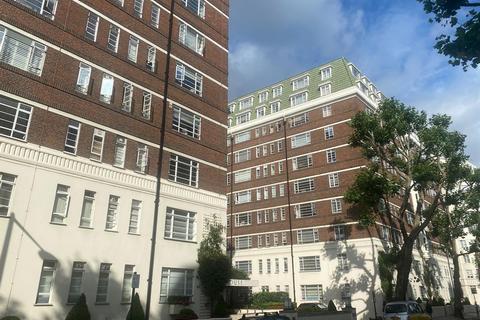 1 bedroom apartment to rent - Sloane Avenue, London. SW3