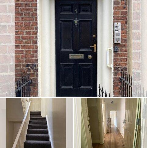 1 bedroom flat to rent - 8 Avenham Lane, Preston PR1