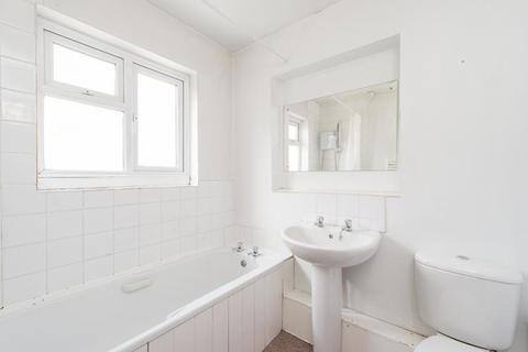 1 bedroom apartment to rent - Abingdon Road, OX1 4TQ