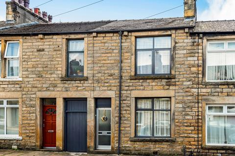 3 bedroom end of terrace house for sale - Beaumont Street, Lancaster