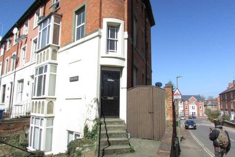 1 bedroom flat to rent - Banbury, Oxfordshire