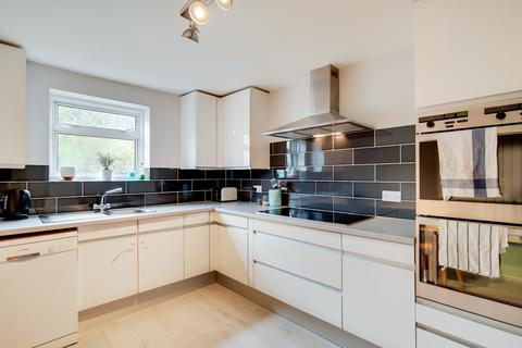 2 bedroom flat for sale - Corrance Road, Brixton, SW2