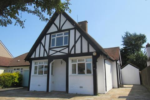 3 bedroom detached house for sale - Aldwick Road, Beddington