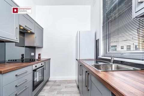 3 bedroom maisonette for sale - Kenninghall Road, London, E5