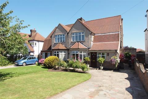 3 bedroom semi-detached house for sale - Pickhurst Rise, West Wickham, Kent