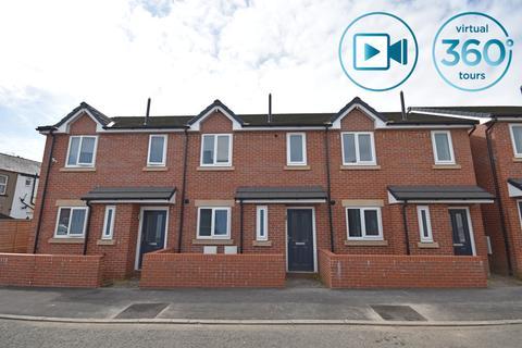 2 bedroom end of terrace house for sale - Holland Street, Heywood, OL10 4JZ
