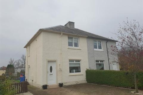 2 bedroom semi-detached house to rent - Clyde Avenue, Bothwell, Glasgow