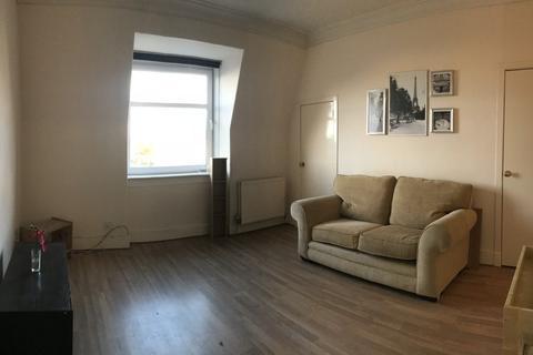 1 bedroom flat to rent - Merkland Road East