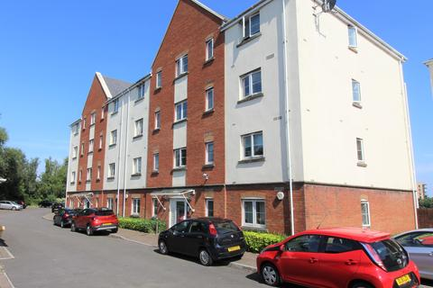 2 bedroom apartment for sale - Jim Driscoll Way, Cardiff Bay, Cardiff CF11