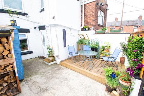 3 bedroom terraced house for sale - Wylam Terrace , Shield Row