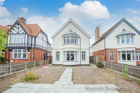 6 bedroom detached house for sale - Park Road, Gorleston