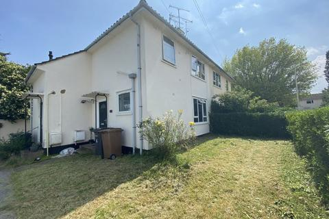 1 bedroom maisonette for sale - Epping Close, Chelmsford, CM1 2TH