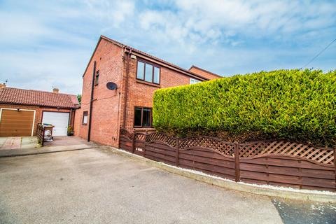 2 bedroom semi-detached house for sale - Tulip Court, Penshaw, Houghton le Spring