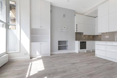 2 bedroom apartment to rent - Holland Road, London, W14