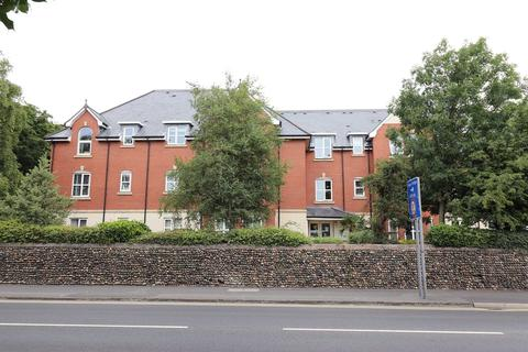 2 bedroom apartment for sale - Woodlands View, Ansdell, Lytham St. Annes