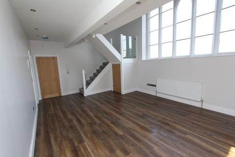 2 bedroom apartment for sale - The Old Chapel, Apartment 1, Lane End, Chapeltown