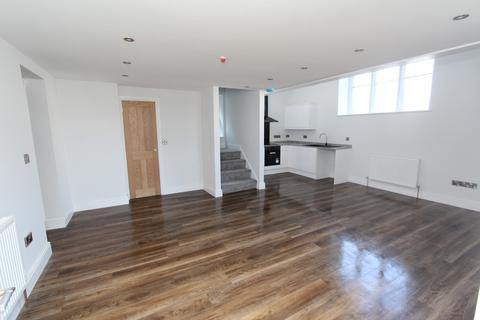 1 bedroom apartment for sale - The Old Chapel, Apt 2, Lane End, Chapeltown, Sheffield