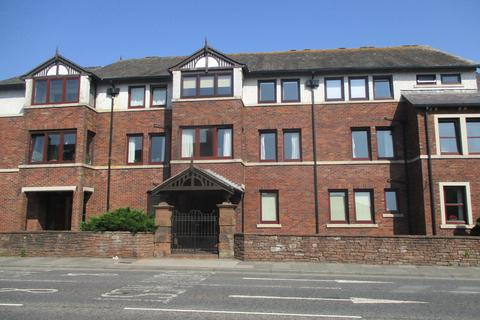 3 bedroom apartment to rent - Miles Macinnes Court, Carlisle