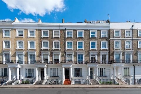 1 bedroom flat for sale - Chepstow Road, London, W2