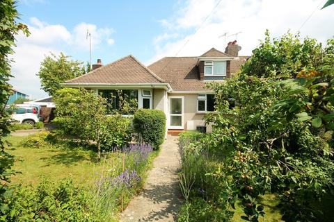 5 bedroom chalet for sale - Western Road, Lancing