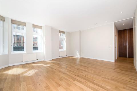 2 bedroom flat to rent - Cadogan Gardens, Chelsea, London