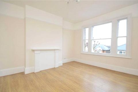 1 bedroom flat to rent - Highlever Road, Notting Hill, London