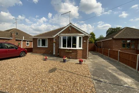 2 bedroom detached bungalow for sale - Maxwell Avenue, Lincoln