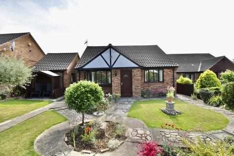 2 bedroom detached bungalow for sale - Hawkshead Grove, Lincoln
