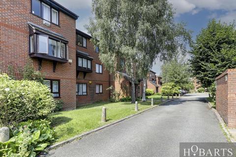 2 bedroom apartment for sale - Northcott Avenue, Alexandra Park, London, N22