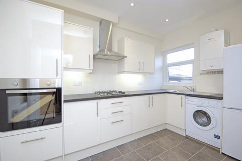 1 bedroom flat to rent - Beckenham Lane, Bromley