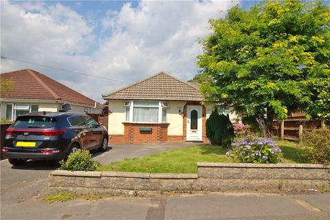 2 bedroom bungalow for sale - Northbourne, Bournemouth, Dorset, BH10