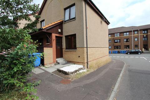2 bedroom ground floor flat to rent - Colton Court, Dunfermline