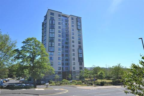 1 bedroom apartment for sale - The Cedars, Park Road, Newcastle Upon Tyne