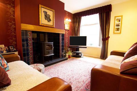 3 bedroom terraced house for sale - Ashworth Terrace, Darwen, BB3 2RT